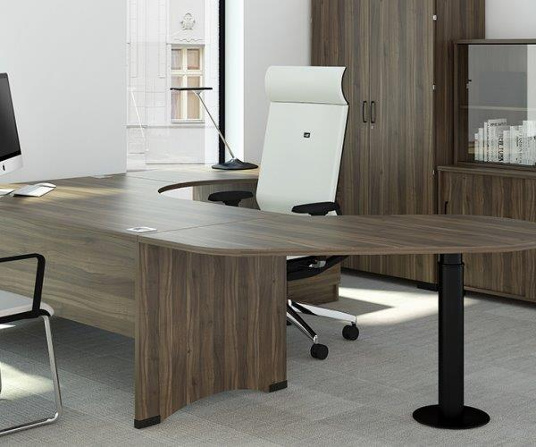 Executive Desks. Office Desks