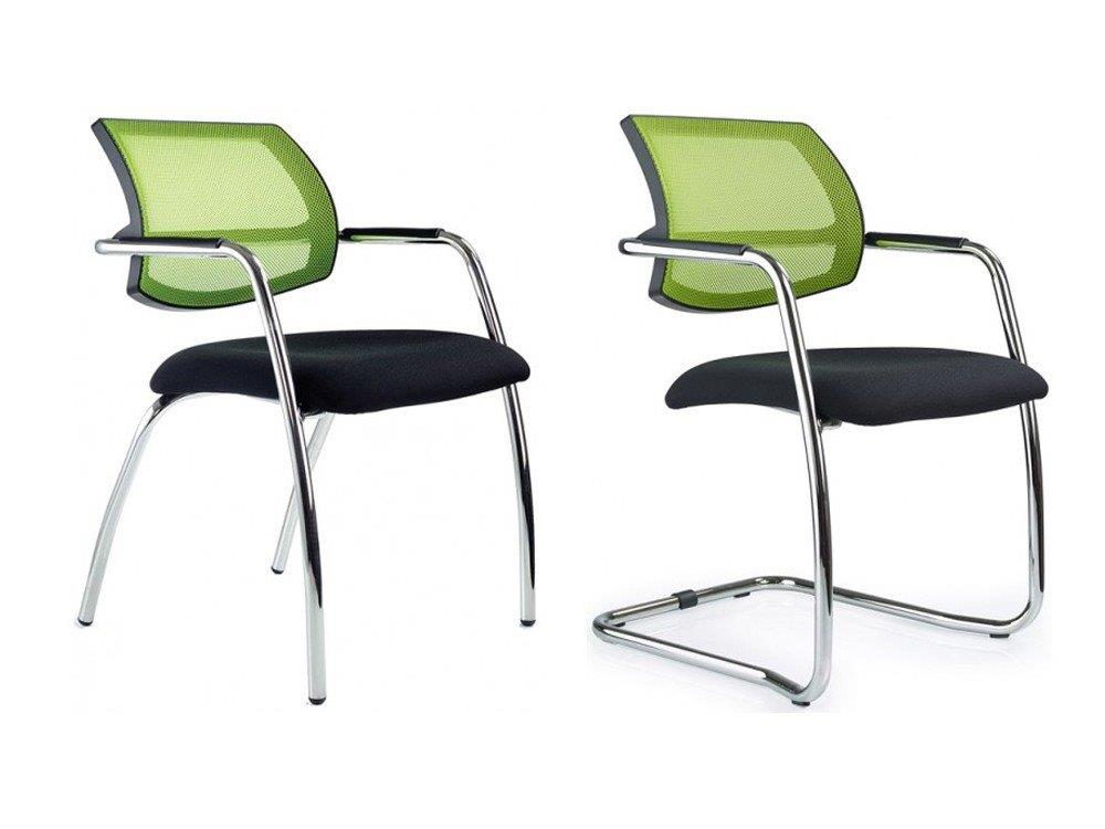 Office furniture modern office the contemporary office for Air furniture